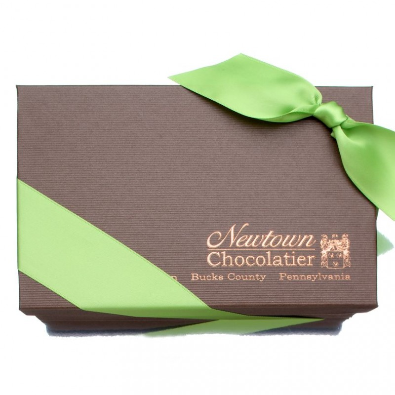 Signature 30 Piece Gift Box